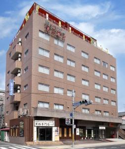 Auberges de jeunesse - Hotel Union