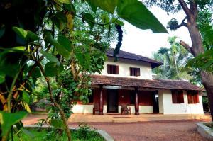 Auberges de jeunesse - Amban Heritage