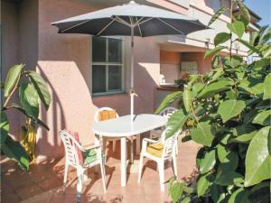 Holiday home Castelsardo -SS- 27 - AbcAlberghi.com