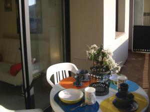 obrázek - Apartment Tossa de Mar 10
