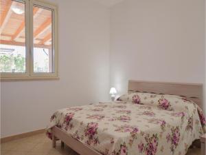 Villa Le Coccinelle, Dovolenkové domy  Campofelice di Roccella - big - 4