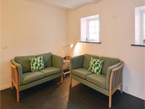 One-Bedroom Apartment in Ribe, Ferienwohnungen  Ribe - big - 9