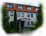 Hotel Bad Schmiedeberger Hof - Dommitzsch