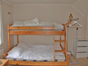 One-Bedroom Holiday home Karlskrona 0 02, Nyaralók  Karlskrona - big - 5