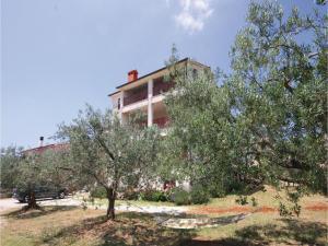 Apartment ulica Veli Vrh II