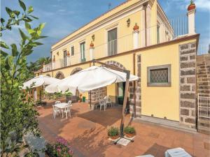 Villa Giarre - AbcAlberghi.com