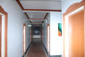 Hotel Bhagwat Palace, Hotels  Parli Vaijnāth - big - 13