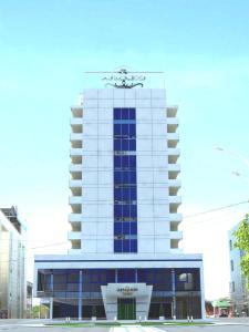 Armavir Hotel - Kurganinsk