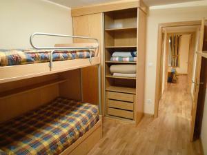 Apartamentos Formigal MT - Apartment - Formigal