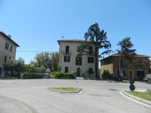 Appartamento a Passignano sul Trasimeno - AbcAlberghi.com