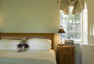 Trigony House Hotel & Garden Spa (16 of 33)