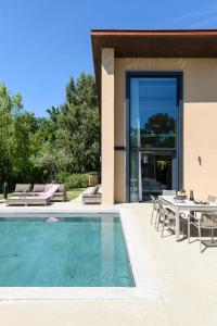 Les Lodges Sainte Victoire (29 of 45)