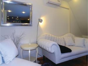 One-Bedroom Apartment in Bohinjska Bistrica
