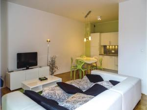 One-Bedroom Apartment in Bohinjska Bistrica