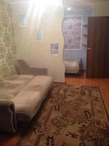 Апартаменты На проспекте Ленина 24, Коряжма