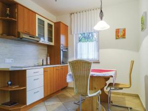Apartment Stari trg ob Kolpi 07