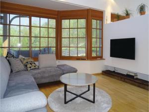 Four-Bedroom Holiday Home in Rogaska Slatina
