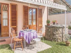 Apartment Via Fonda - AbcAlberghi.com