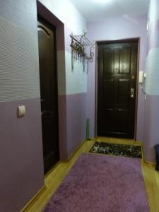 Budaunikou Ave, Апартаменты  Витебск - big - 6