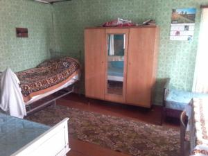 Selgi Holiday Home - Segezha