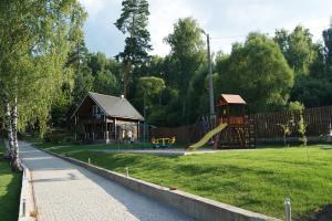 Парк Отель Миллениум - Pakhomovo