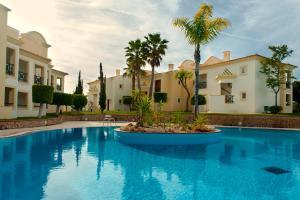 Adriana Beach Club Hotel Resort (6 of 74)