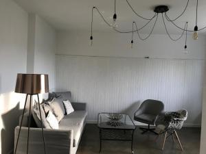 Apartament Prusa No 9