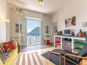 Apartment Frazione Sopravilla - AbcAlberghi.com