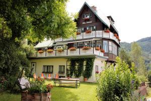 obrázek - Villa Daheim