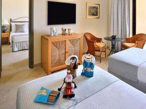 Mövenpick Resort & Spa Dead Sea (34 of 47)