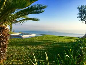 Agapanto Luxury Accommodation - AbcAlberghi.com
