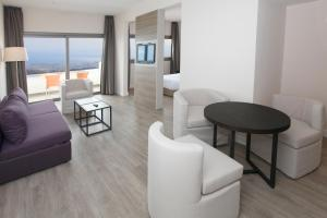 Droushia Heights Hotel (28 of 57)