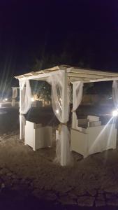 Torrelama Room Breakfast, Vendégházak  Trani - big - 18