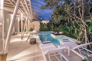 obrázek - Villa Sari at Sandy Bay