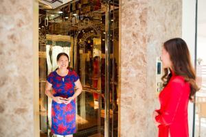 An Tien Hotel, Hotely  Hai Phong - big - 43