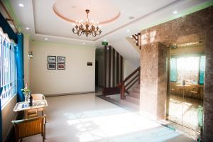 An Tien Hotel, Hotely  Hai Phong - big - 17