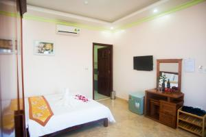 An Tien Hotel, Hotely  Hai Phong - big - 15
