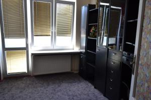 Apartament Sapiezynska 7