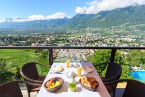 Hotel Panorama - AbcAlberghi.com