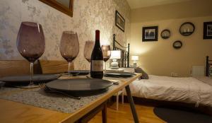 obrázek - Annabel Apartment