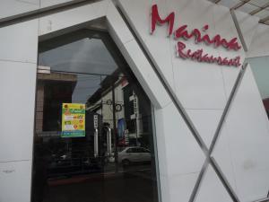 Auberges de jeunesse - Hotel Marina Residency