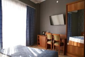 Hotel Sarapul on Opolzina 22, Hotels  Sarapul - big - 44