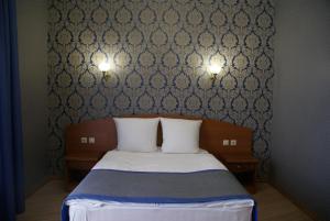Hotel Sarapul on Opolzina 22, Hotels  Sarapul - big - 46