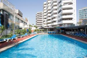 Magalluf Playa Apartments - Adults Only - Magaluf