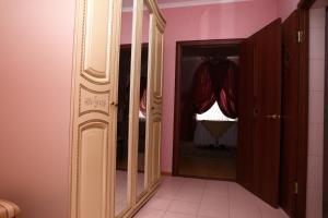 Hotel Nikolaevskiy - Lermontov