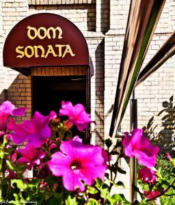 Dom Sonata