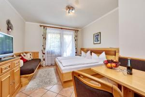 Gästehaus Marianne - Hotel - Grainau