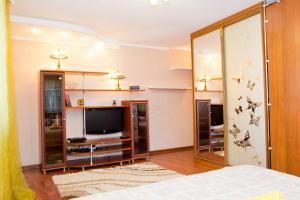 obrázek - Apartment Irtyshskaya Naberezhnaya 29