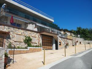 obrázek - Appartamenti Castello Resort