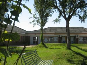 Chitawa Lodge